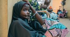 Noma é uma doença negligenciada, mas perigosa, que pode deixar pacientes, geralmente jovens, desconfigurados. Hafiz, um cirurgião da Índia, compartilha sua experiência oferecendo cirurgia reconstrutiva na Nigéria.