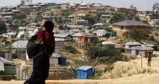 Assembleia Geral da ASEAN precisa se posicionar em relação a crise dos rohingyas em Mianmar