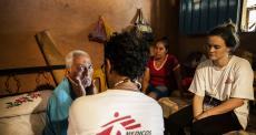 México: a vida em Guerrero