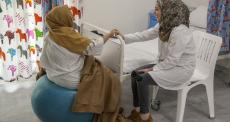 A opinião de uma médica sobre a importância de obstetrizes