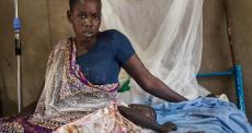 Violência e negligência na remota região nordeste do Sudão do Sul