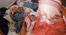Paquistão: saúde materno-infantil deficiente no Baluchistão