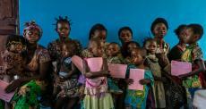 MSF pede mobilização maciça e urgente contra doença que já matou 1,5 mil pessoas em 2019