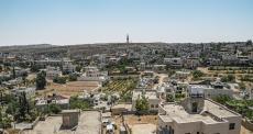 Israel e Palestina: desigualdade na distribuição de vacinas