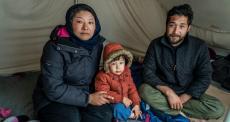 Grécia: falta de acesso a assistência médica para solicitantes de asilo e pessoas sem documentação preocupa MSF