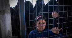 Campos superlotados no nordeste da Síria já sentem efeitos indiretos da COVID-19
