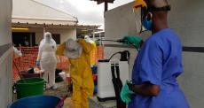MSF apoia resposta à COVID-19 na Guiné