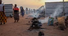 Nigéria: uma crise negligenciada no estado de Benue