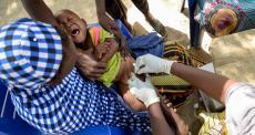 Por que as crianças de Borno, na Nigéria, estão desaparecidas