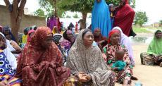 """Nigéria: assistência médica fora das """"cidades de guarnição"""" é urgentemente necessária"""