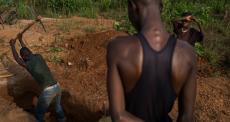 República Centro-Africana: qual será a próxima cidade tomada pela violência?