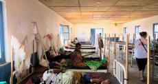 RDC: consequências alarmantes de medicamentos falsificados