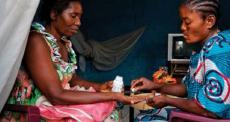 UNTANGLING THE WEB OF ANTIRETROVIRAL PRICE REDUCTIONS