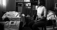 Cuidados de saúde mental para sobreviventes de violência sexual na África do Sul