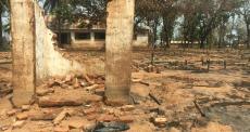 Milhares de desabrigados após ataque a acampamento improvisado em Bambari