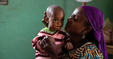 5 dicas para cuidar da saúde mental das crianças durante a pandemia de COVID-19