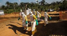 MSF faz apelo a líderes do G7 por ação urgente voltada para respostas de emergência a questões de saúde pública