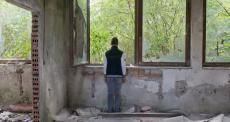 Sérvia: crianças e jovens são repetidamente alvo de abusos nas fronteiras da UE