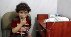 Aleppo: único hospital pediátrico no leste de Aleppo é bombardeado