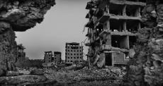 Carta aos médicos em Ghouta Oriental