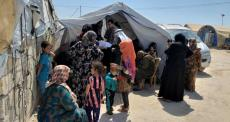Síria: situação em Idlib se deteriora drasticamente