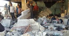 Síria: os moradores de Aleppo têm o direito de fugir da região e do país