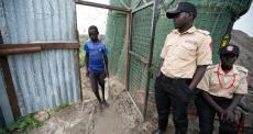 Sudão do Sul: massacre no complexo de Proteção de Civis em Malakal, um legado do fracasso da ONU