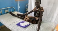 MSF saúda decisão da OMS de incluir a picada de cobra na lista de doenças tropicais negligenciadas