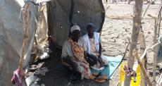 Wau Shilluk, Sudão do Sul: assistência humanitária urgente