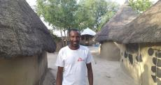 """Violência e COVID-19 no Sudão do Sul: """"Tínhamos que nos preparar para o pior"""""""
