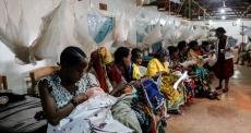 Tanzânia: resposta humanitária ainda é insuficiente