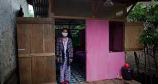 """Covid-19 e tuberculose: precisamos evitar uma """"segunda tragédia"""""""