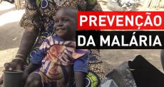 Nigéria | Um jeito simples de salvar vidas