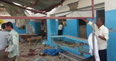 Iêmen: número de mortos em ataque a hospital apoiado por MSF sobe para 14