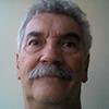 Jean Marc Perrin