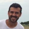 Richard Ferreira