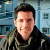 Rodrigo Vialle